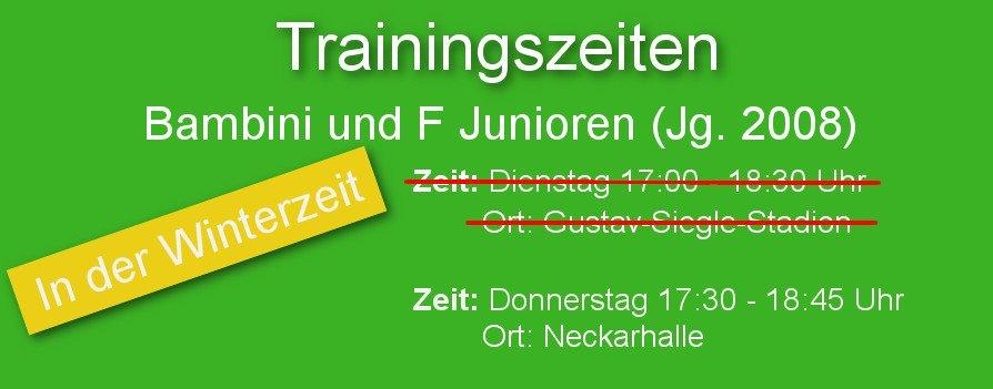 Trainingszeiten2015_Winter_2